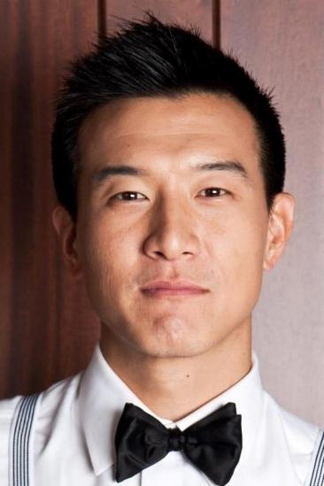 Brian Yang Image