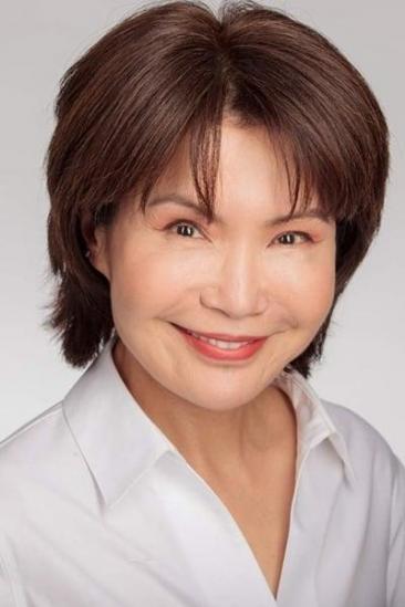 Peggy Lu Image