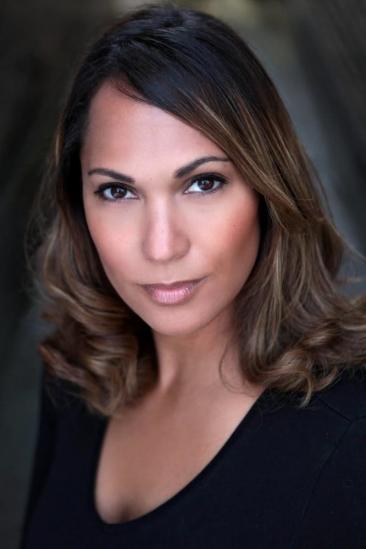 Melissa Veszi Image