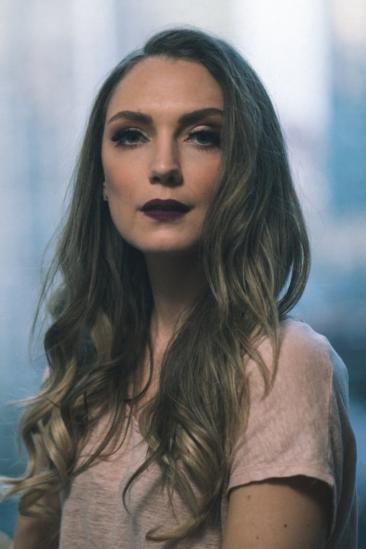 Hannah Levien Image