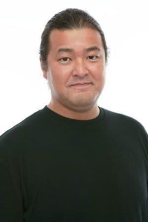 Tetsu Inada Image