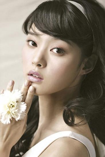 Lee Eun-sung Image