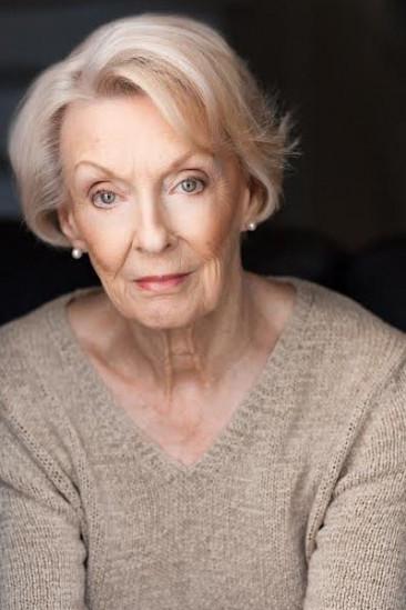 Barbara Wallace Image