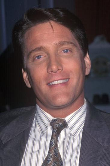 Scott Thompson Baker Image