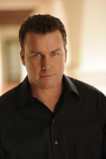 Rodney Carrington Image