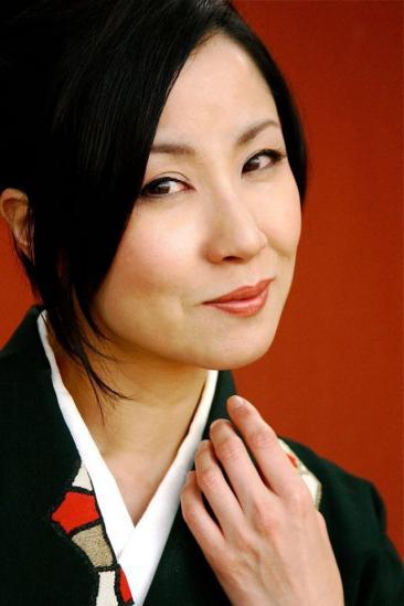 Terumi Shimazu Image