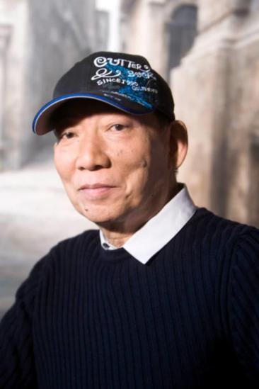 Yuen Woo-ping Image