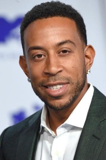 Ludacris Image
