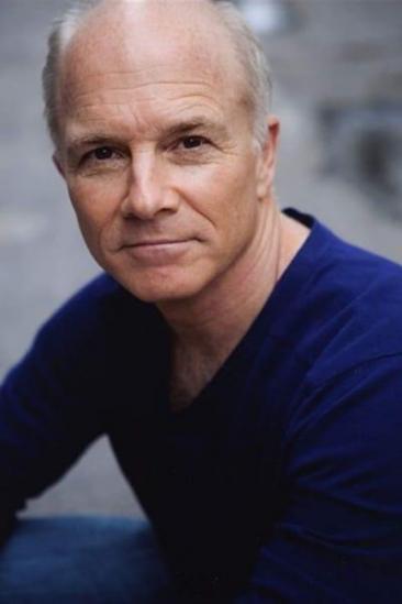 Dan Butler Image