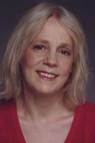 Amy Wright Image