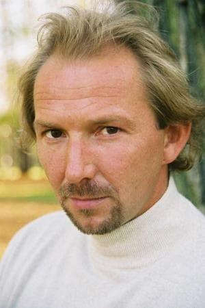 Adam Szyszkowski Image