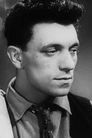 Aleksandr Gordon Image