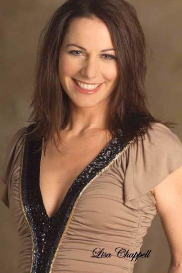 Lisa Chappell Image
