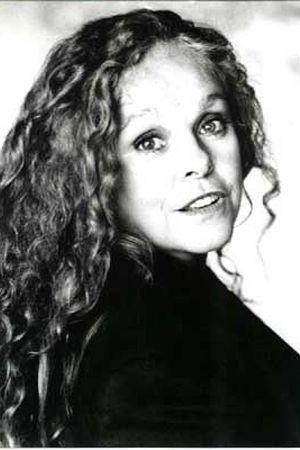 Lynette Curran Image