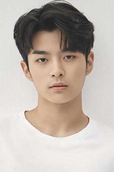 Son Sang-yeon Image