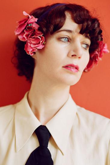 Miranda July Image