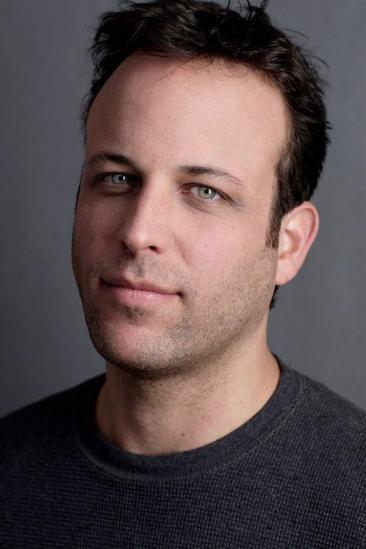 Scott Bloom Image