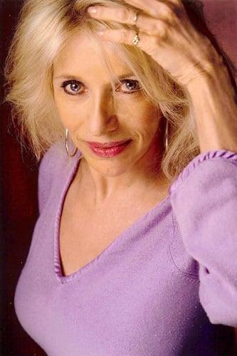 Pamela Shaw Image