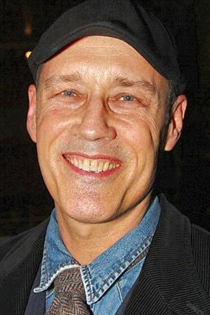 Kevin Geer Image