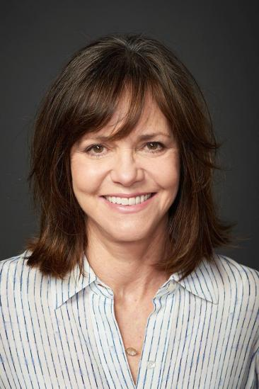 Sally Field Image