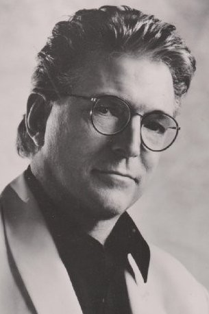 Don Steele Image