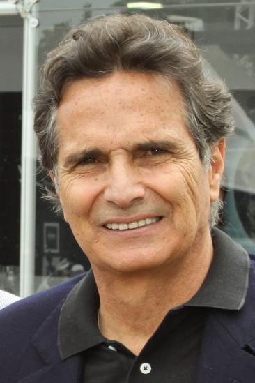 Nelson Piquet Image
