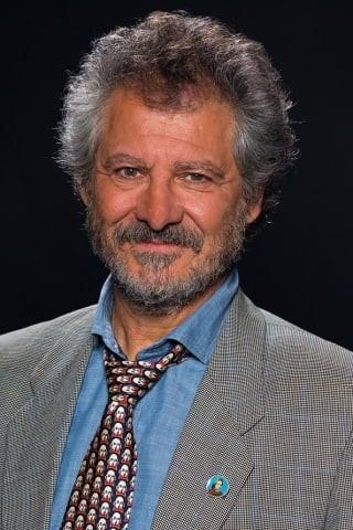 Michel Mella Image