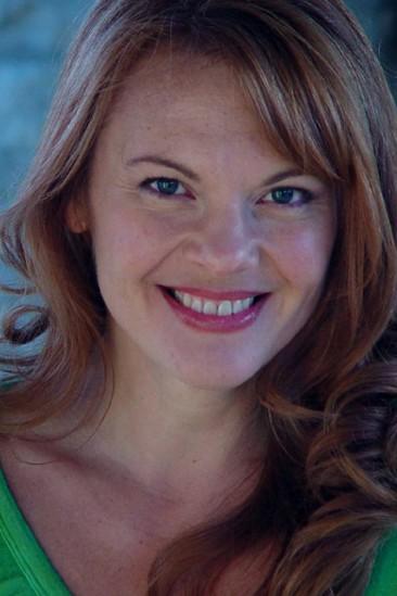 Paula Jean Hixson Image