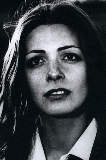 Rita Calderoni Image