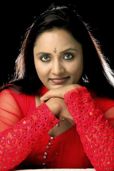Nisha Sarangh Image
