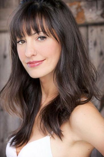 Charlene Amoia Image