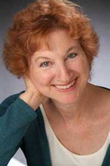 Elaine Bromka Image