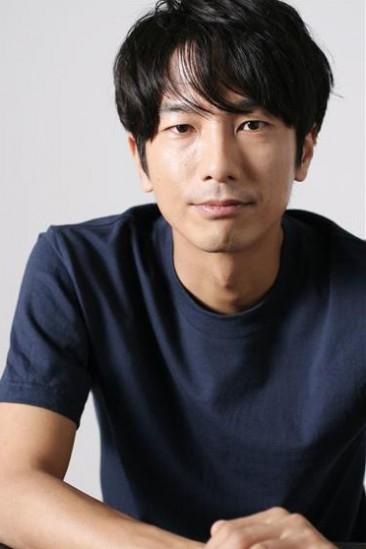 Hidekazu Mashima Image