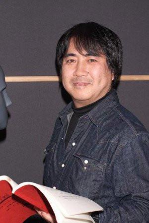 Yasunori Matsumoto Image