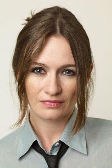 Emily Mortimer Image
