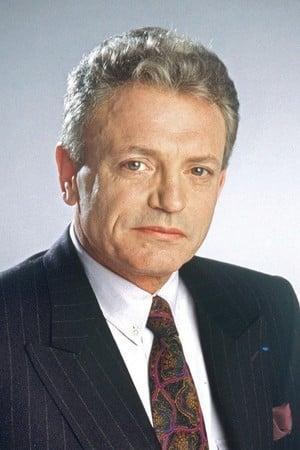 Jacques Martin Image