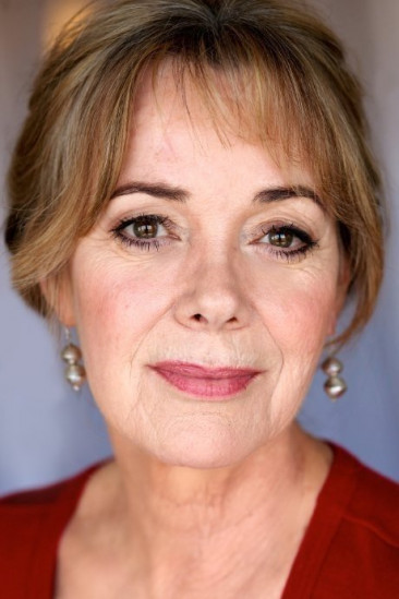 Anne Lockhart Image