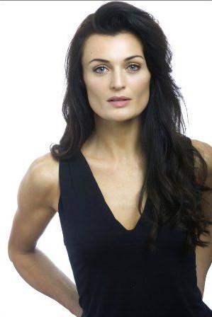 Lyne Renee Image