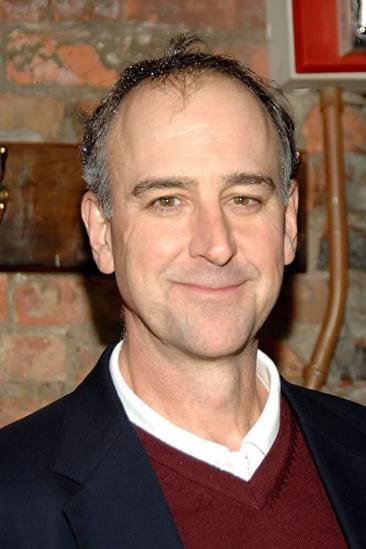 Michael Countryman Image