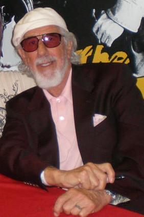 Lou Adler Image