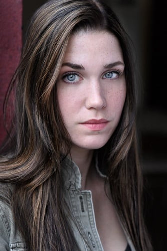 Katie Adkins Image