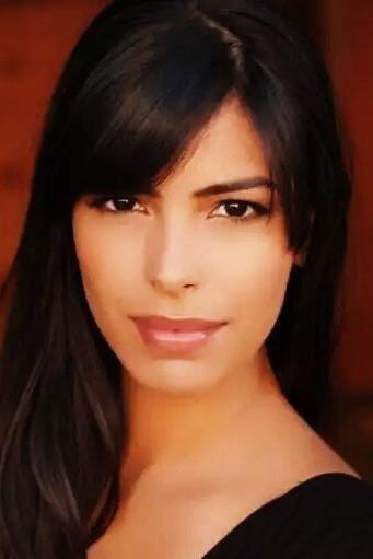 Lizbeth Santos Image