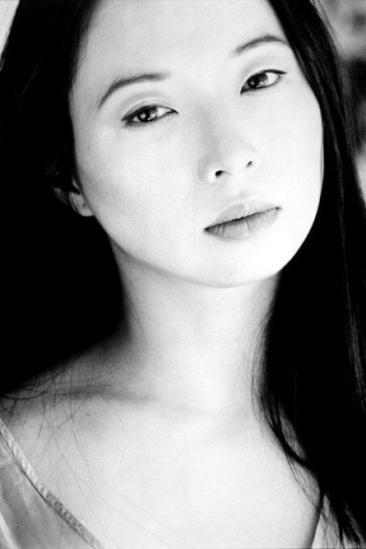 Tsuyu Shimizu Image