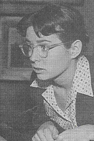 Carol Morris Image