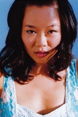 Grace Lynn Kung Image
