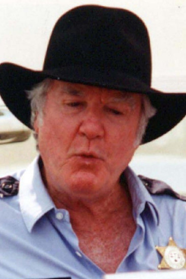James Best Image