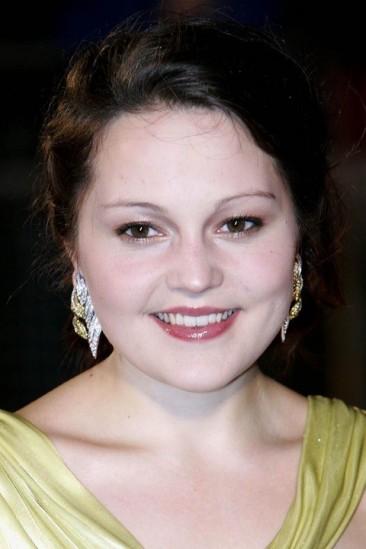 Jessica Ashworth Image