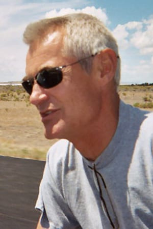 David Paris Image