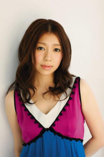 Yuuka Nanri Image