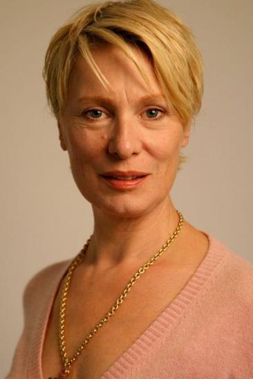 Ulrike Willenbacher Image